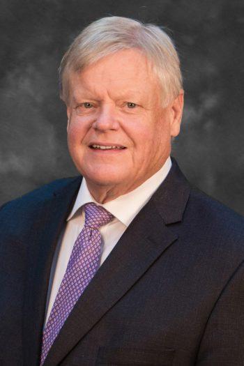 Kurt E. Jacobson, MD, FACS