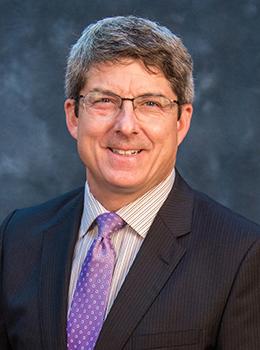David P. Antekeier, MD