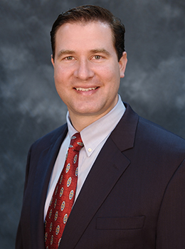 Dr. Pahl is an Orthopedic Spine Surgeon practicing in Georgia and Alabama.