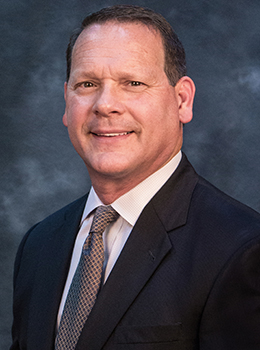 David Rehak MD is a hand, wrist, and elbow surgeon in Georgia and Alabama