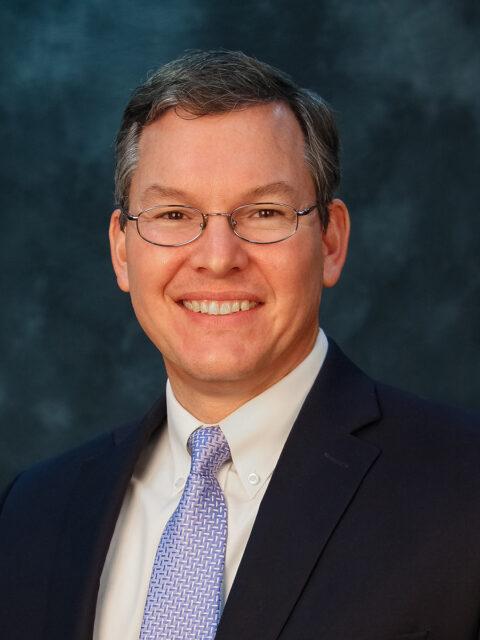 Brent Ponce, Shoulder, Sports Medicine, Research