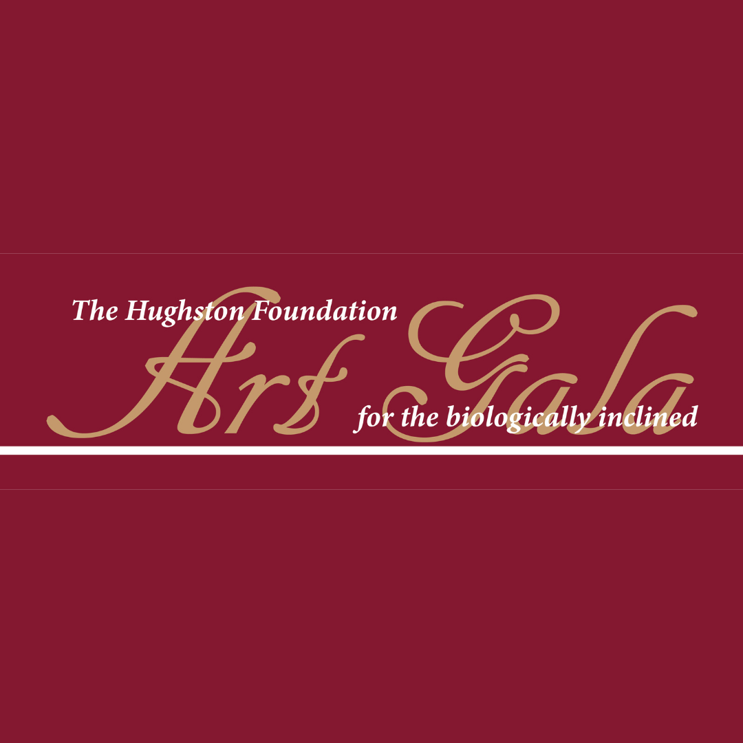 2018 Art Gala Competition and Exhibition